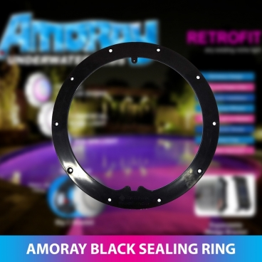 Amoray Sealing Ring