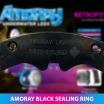 Amoray Sealing Ring (Black)