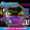 Amoray Sealing Ring (Gray)