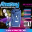 LED Pool Light Remote Case (Blue)