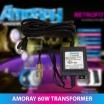 Amoray Transformer 60W