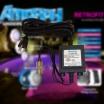 Amoray 60W Transformer