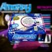 Amoray Basic Kit A