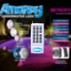 Amoray Remote