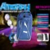 Amoray Remote Case