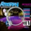 Amoray Original Gasket - I1