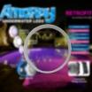Amoray 08 Gasket - I2
