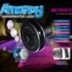 Amoray Multi-purpose Thru & Thru Wall Fitting