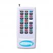 Amoray Remote Control