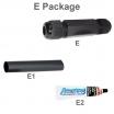 Amoray E Package